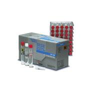 LCK310 chlorine