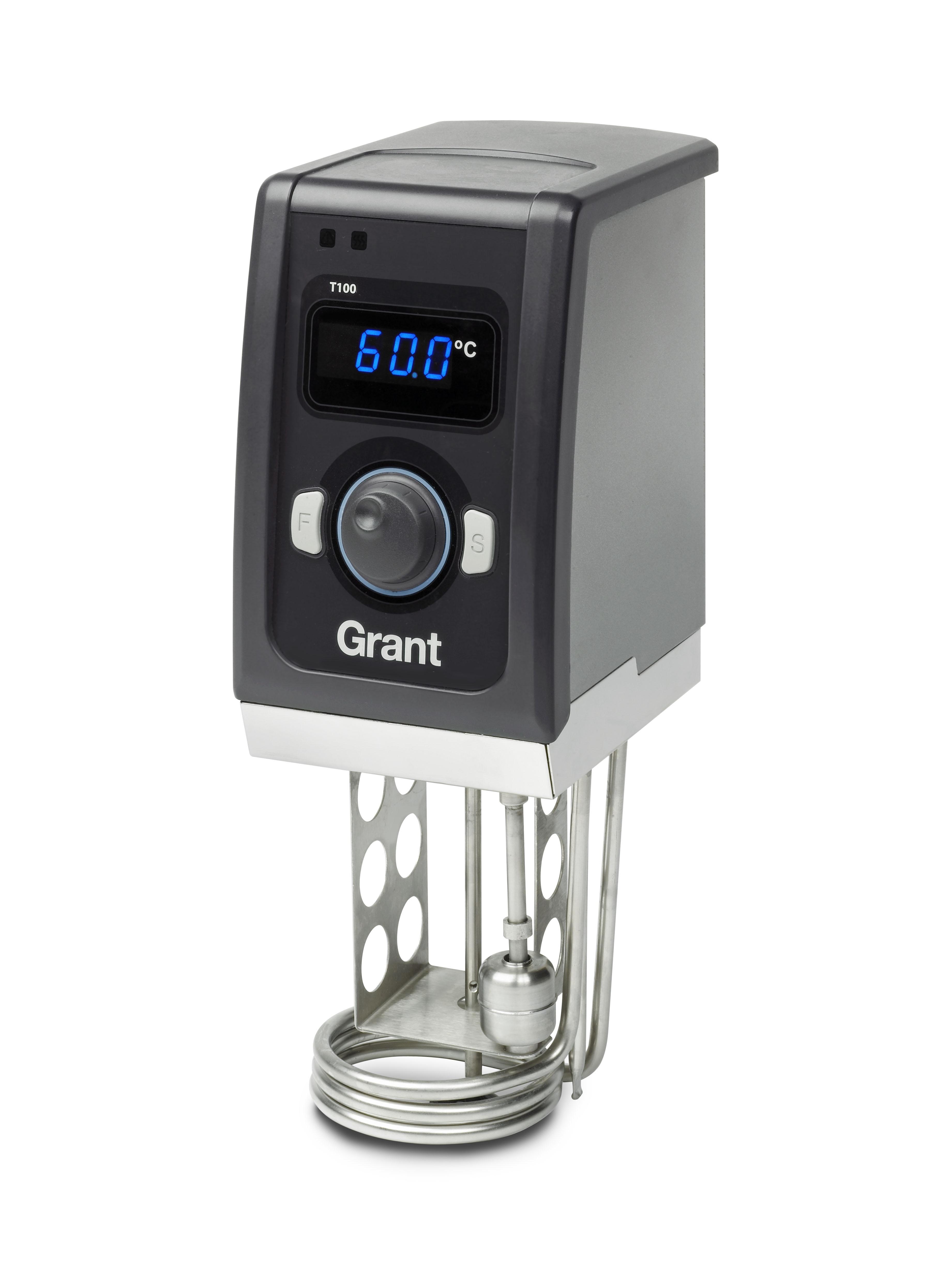 Grant T100 Heating Circulator