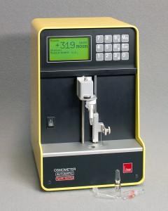Type15M Osmometer