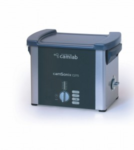 Camsonix C940 Ultrasonic Bath