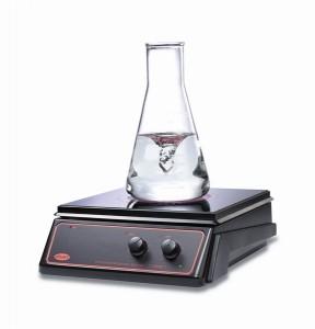 CR302 Infrared Hotplate Stirrer