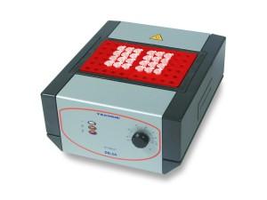 Techne DB-2A Dri-Block Heater
