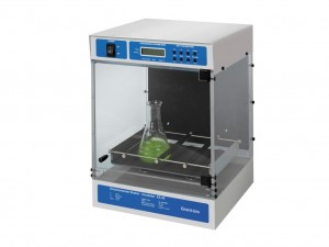 Grant's ES-20 Skaing Incubator