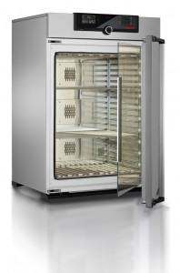Memmert IPP260plus Peltier cooled incubator