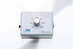 2mag mixcontroleco 2