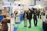 Lab Innovations 2012