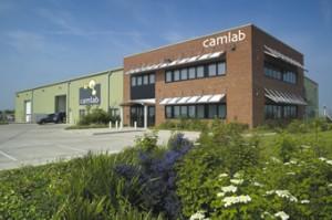 Camlab Main Headquarters