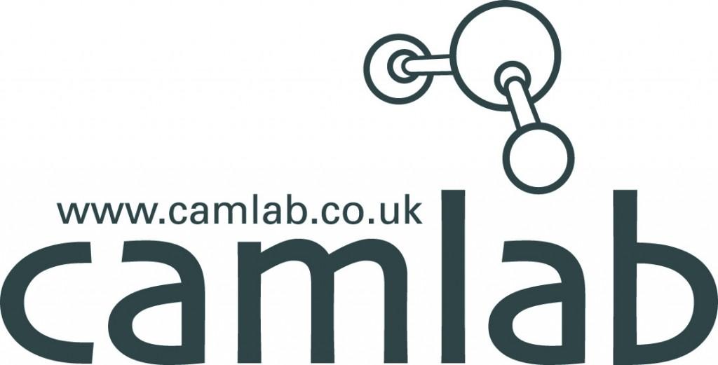 Camlab 7546 H20 WWW