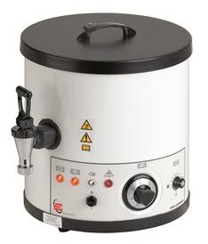 Wax Dispenser-Electrothermal