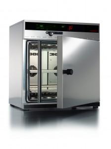 Memmert IPP incubator