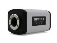 Optikam HDMI Camera
