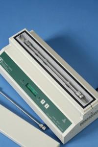 Echotherm CO50 Column heater/chiller