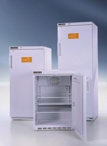 The EX spark free refrigerators