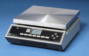 HP61A hotplate