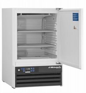Froster-Labex - 96 Freezer