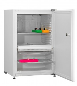 Labex-125 Explosion- proof Refrigerator