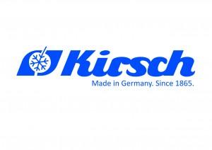 kirsch_logo