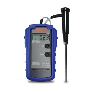 Hanna HI-955502 thermometer