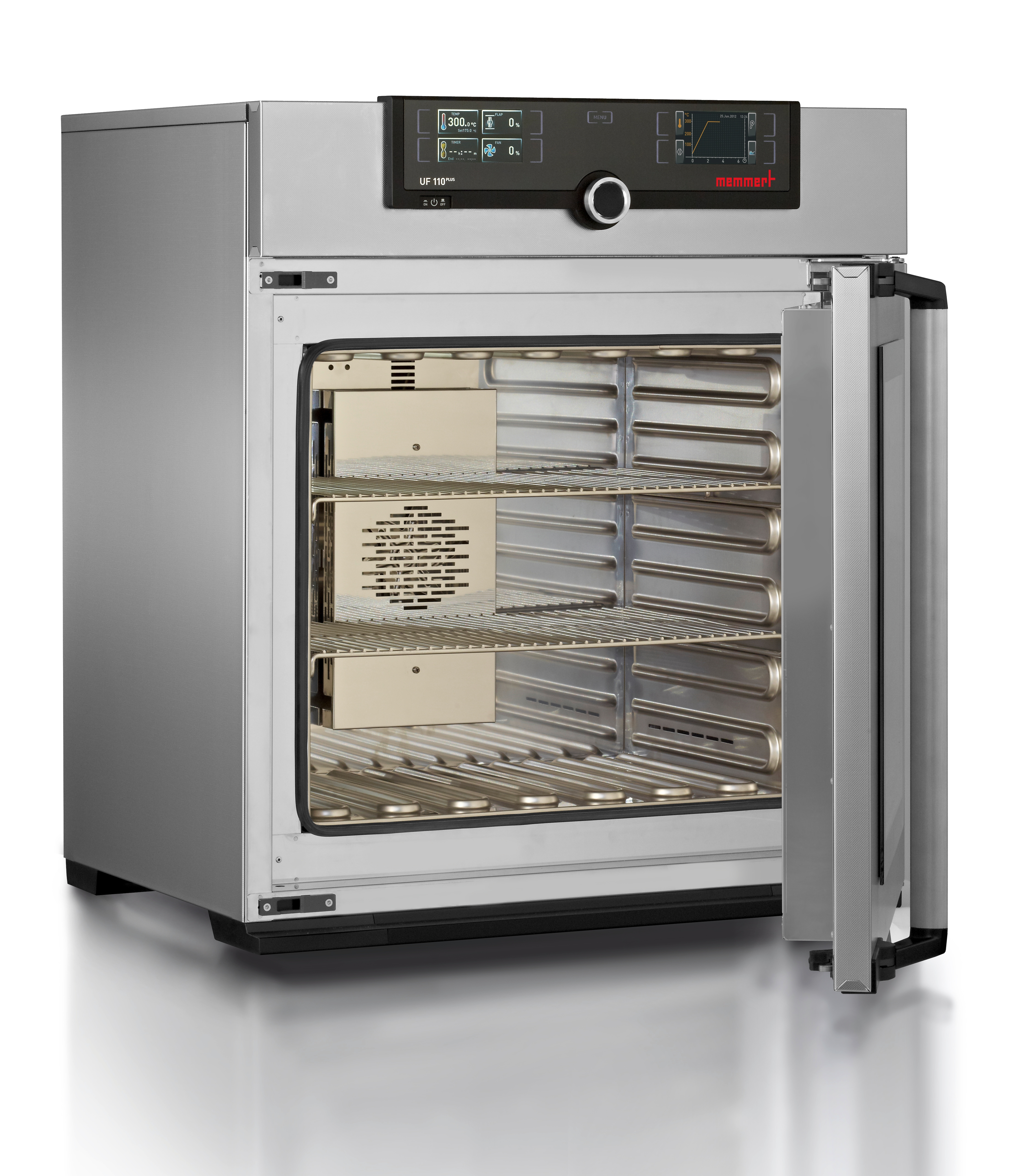 UF110 lab oven by Memmert