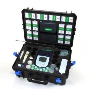 SKW 500 kit