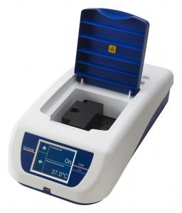 7200 Spectrophotometer