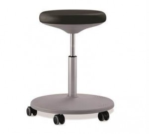 Labster stool