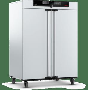 memmert UN750plus oven