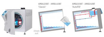 Autofill-vs-Classic-Benchtop