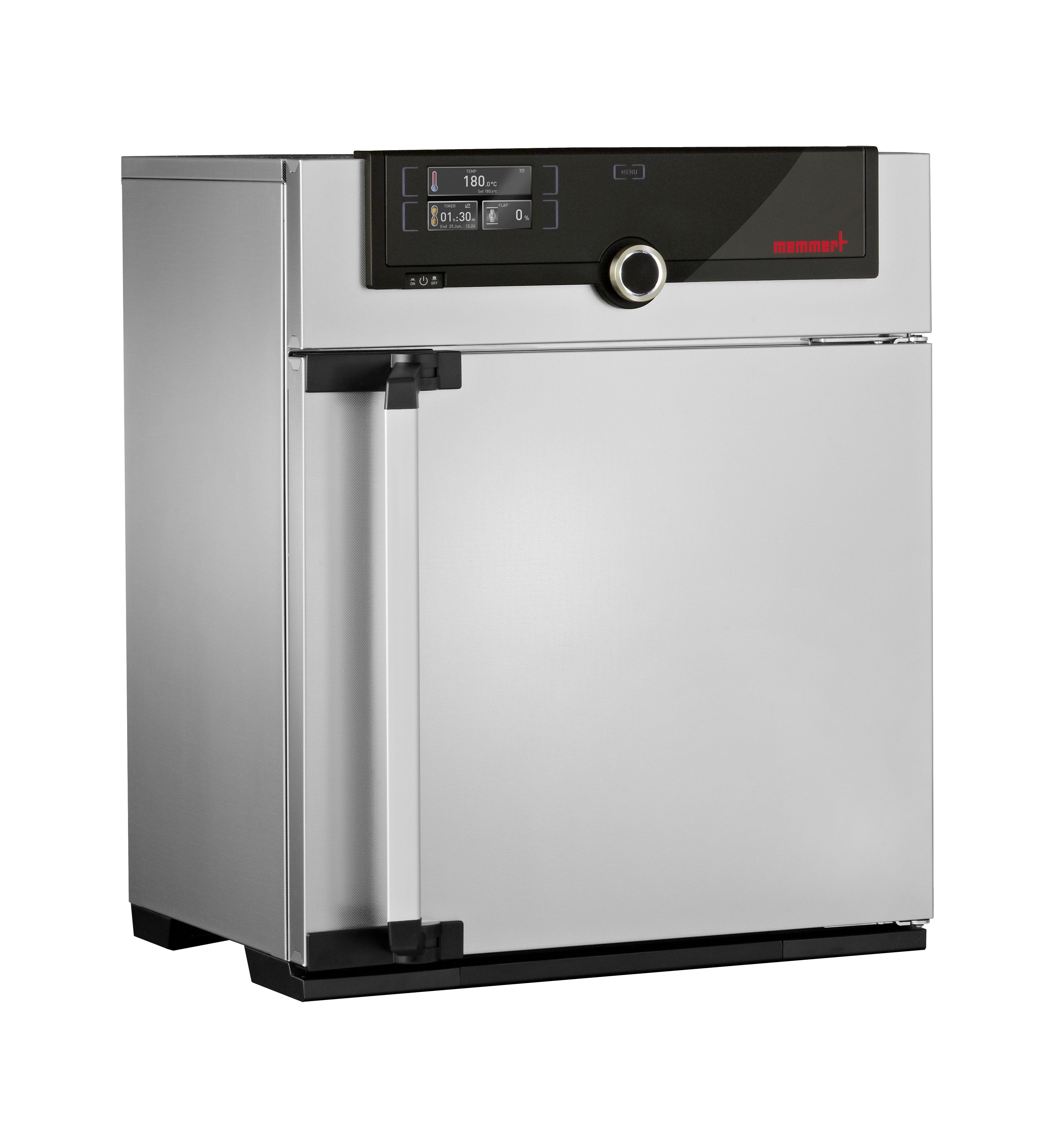UN30 Lab Oven