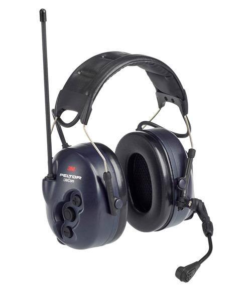 3m_peltor_litecom_headset_headband_mt53h7a4400