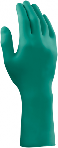 Nitra-Touch Gloves from Ansell