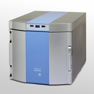 Benchtop Freezer Cold Boxes 35L