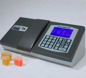 PFXi colourimeter