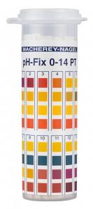 92111_pH-Fix_0-14PT_V2