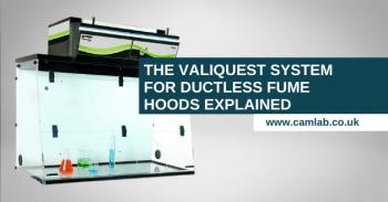 Valiquest explained Featured