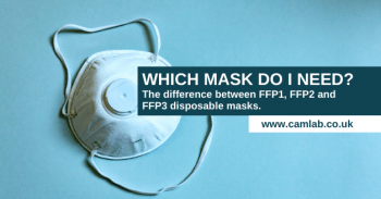 FFP masks
