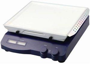SK-O330-Pro Orbital Digital Shaker (